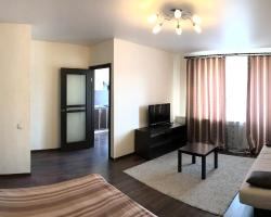 Belrent 2 Apartments