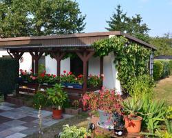 Holiday home Gisela