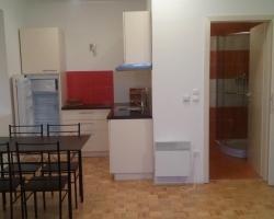 Apartmaji Gabrijela