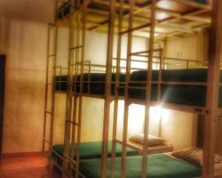 Bedbunkers Hostels 2