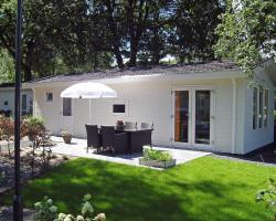 Holiday Home Type B.2