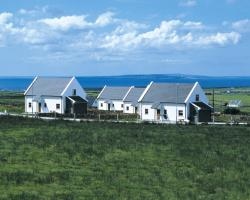 Doolin Holiday Homes