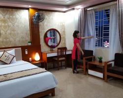 Thao Minh New Star Hotel