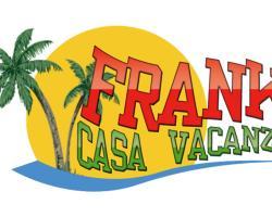 Frank Casa Vacanze