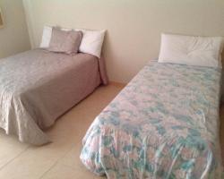 South Caicos Ocean Beach Resort and Hotel