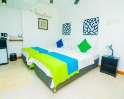 Settle Inn Tourist Lodge