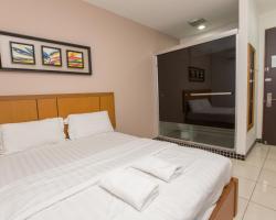 1 Hotel Pudu Ulu