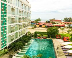 Thaiyang Chhen Hotel