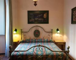Hotel Sileo