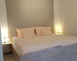 Apartment Marlis