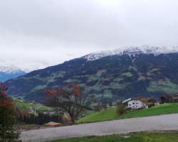 Apartment in Stummerberg/Zillertal 29499