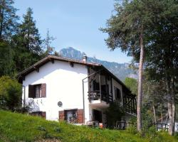 Apartment Pieve di Ledro/Ledrosee 22654