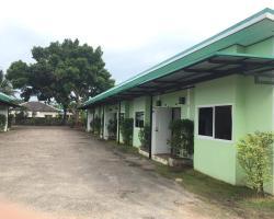 Sandee Resort