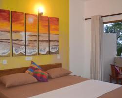 Surf Lanka Hotel