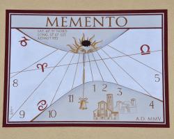 Agriturismo Memento