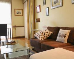 Apartamento Homelife Buenavista