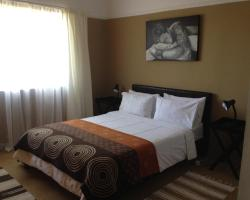 Tulbagh Stay