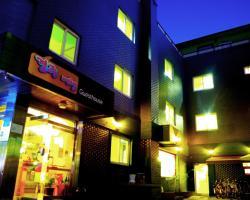 Gyeongju Tour Guest House
