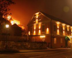 Park Hotel Ptuj