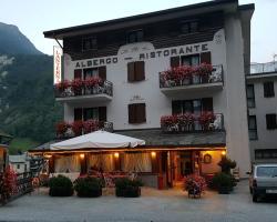 Hotel La Lanterna