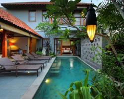 Aradhana Villas - by Karaniya Experience