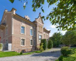 Villa Residence Santer