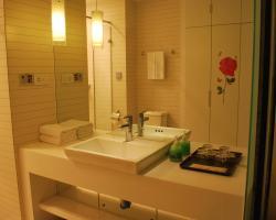 Qian Xi Service Apartment - Shuncheng Branch