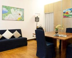 Italianway Apartments - San Maurilio