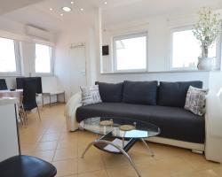 Apartment Zdenac