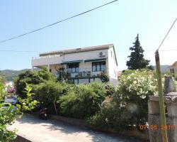 Apartments Suljic