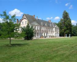 Château de Bois Renard