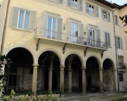 Residenza Borgo Pinti