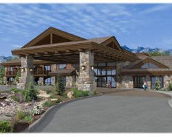 Creekside Inn - Bishop