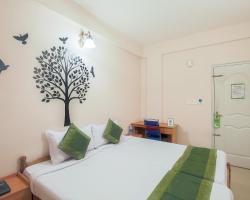 OYO 11404 Hotel Tri Star Regency