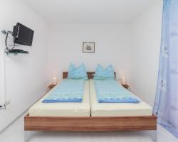 Guest House Jadro
