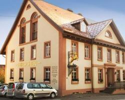 Landgasthof Hirschen