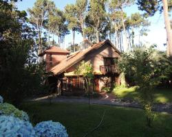 Lumares Bed & Breakfast