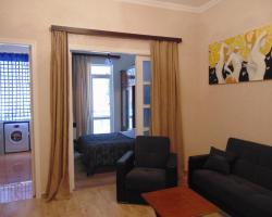 Vera Apartment