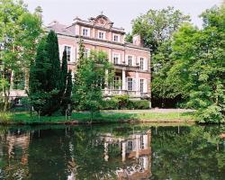 Le Château de Philiomel