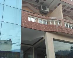 Hotel Hills Heritage