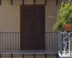 Casa Gaia - Monolocale