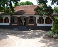 Tharavad Heritage