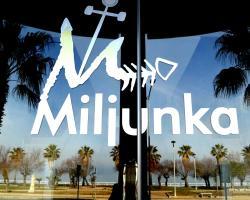 Residence Miljunka