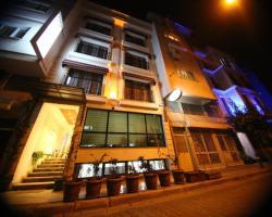 Siesta Home İzmir