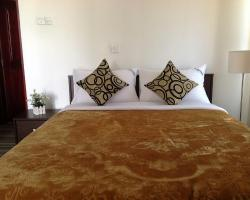 Hiltonia Luxury Apartments (Seagull Residencies)