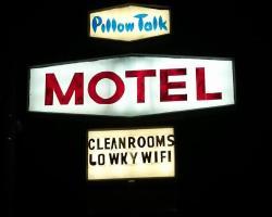 Pillow Talk Motel