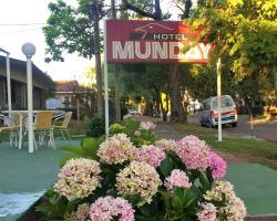 Hotel Munday