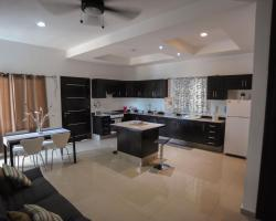 Casa Felicidad Apartment