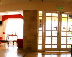 Hotel Licantay