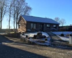 Eifelhaus Emmels